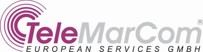 TeleMarCom European Services GmbH